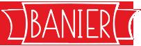 banier-header3-copy